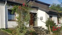 Haus GEB