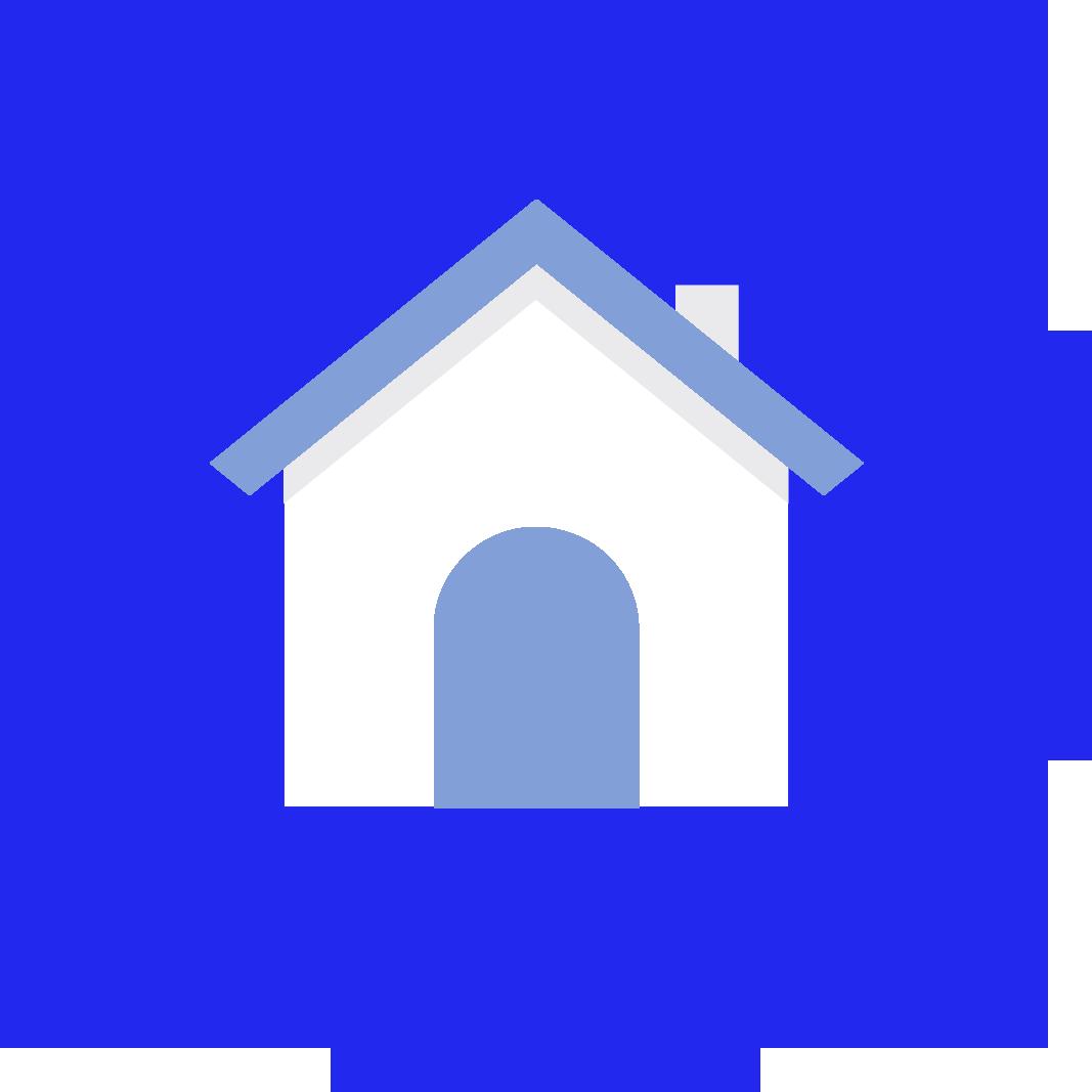Haus-MAS